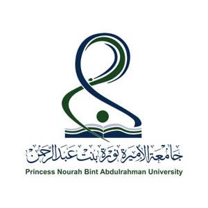 جامعة_نورة