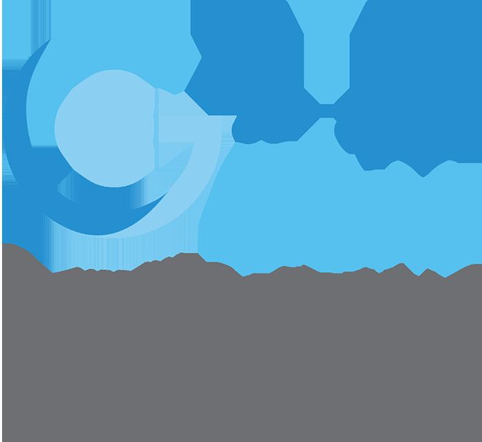 مركز جيلين للتدريب